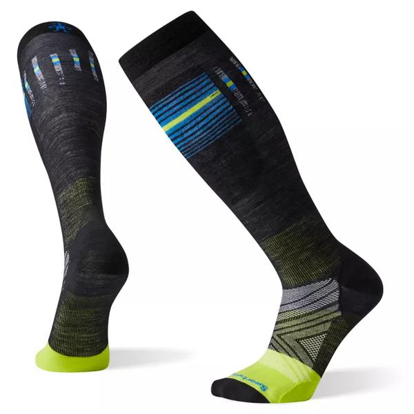 Smartwool Smartwool PhD Pro Ski Race Socks