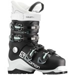 Wapiti Outdoors Women's Ski Boot Rental