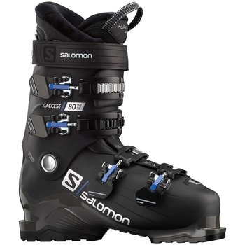 Wapiti Outdoors Men's Ski Boot Rental