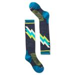 Smartwool Smartwool Junior PhD Ultra Light Ski Socks