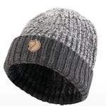 Fjallraven Fjallraven Chunky Hat