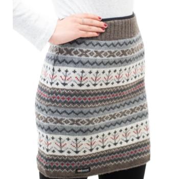 Smartwool Tenzing Skirt
