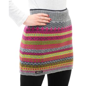 Finjo Mini Skirt