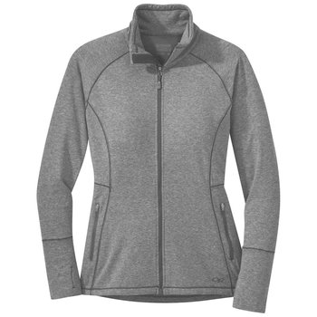 Outdoor Research Women's Melody Full Zip