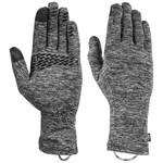 Outdoor Research Outdoor Research- Melody Sensor Gloves