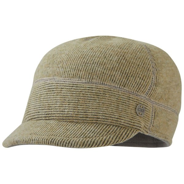 Outdoor Research Women's Flurry Cap