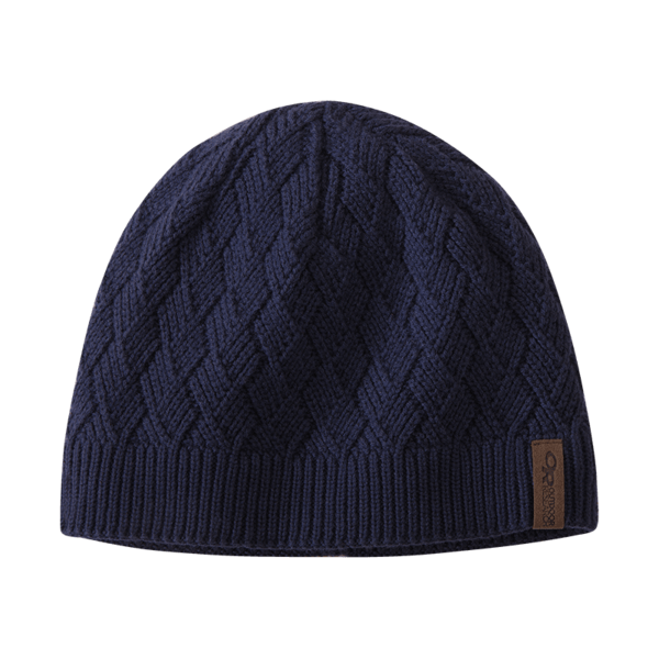 Outdoor Research Women's Frittata Beanie