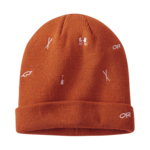 Outdoor Research Kids' Yardsale Beanie