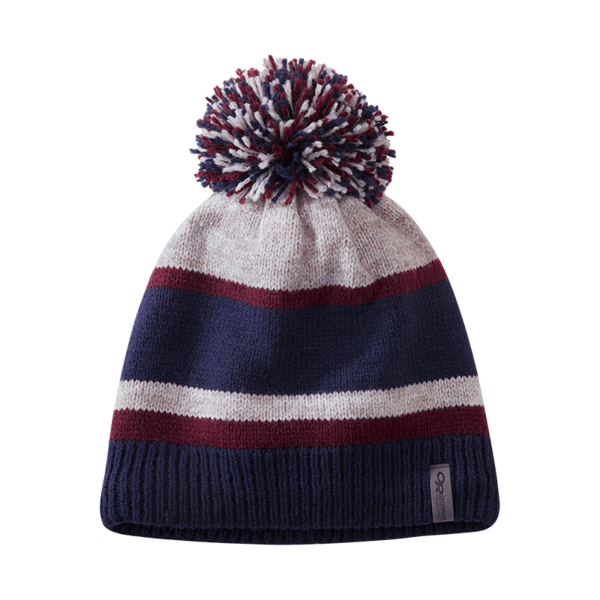 Outdoor Research Women's Brioche Beanie
