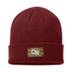 Outdoor Research Juneau Beanie