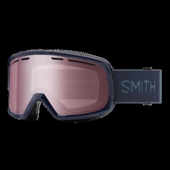 Smith Range - French Navy w/ Ignitor Mirror Lens