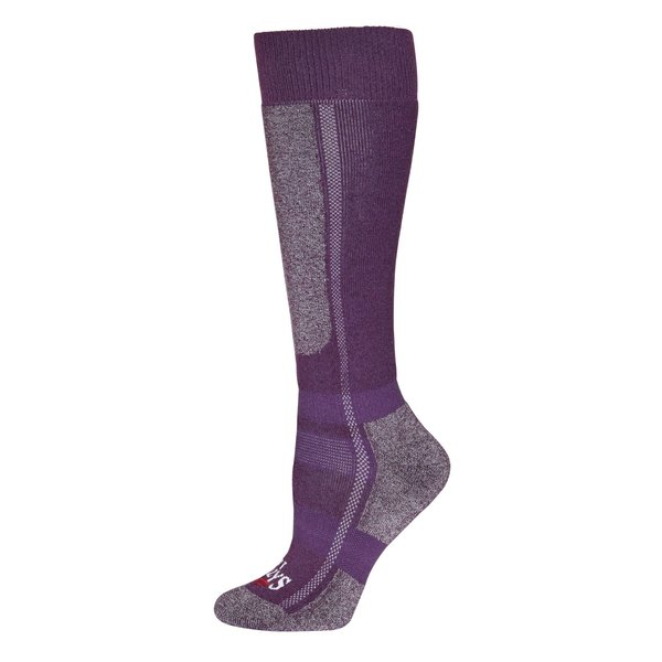 Women's Classic Mid Volume Sock