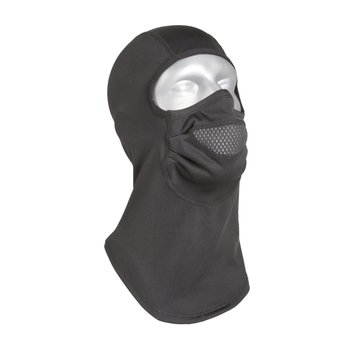 Micro-Elite Chamois Balaclava w/ Chil-Block Mask
