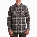Kuhl Lowdown Flannel L/S