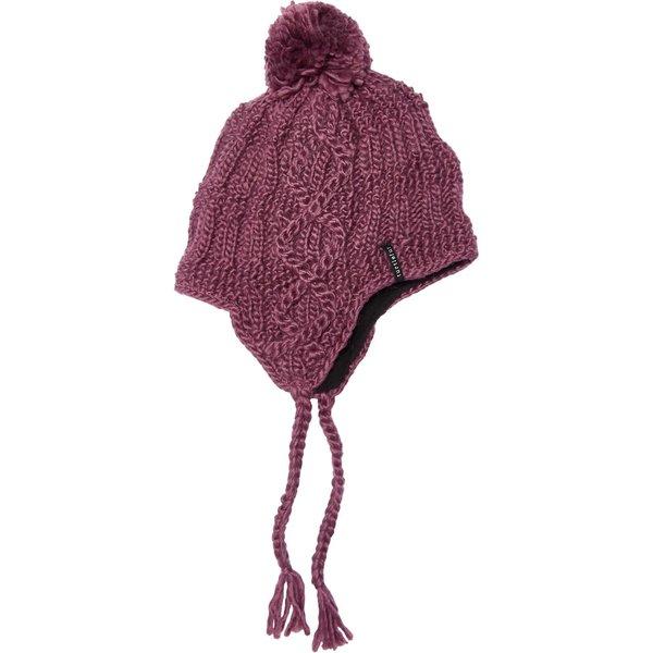 Turtle Fur Wool Gianna Beanie