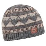 Turtle Fur Lambswool The Dude Beanie