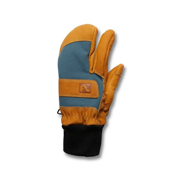 Fly Low Maine Line Glove