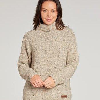 Sherpa Yuden Pullover Sweater