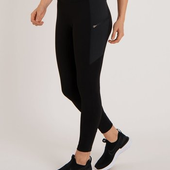 Sherpa Woman's Kalpana Tight