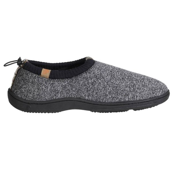 Men's Explorer Slip-on Slipper