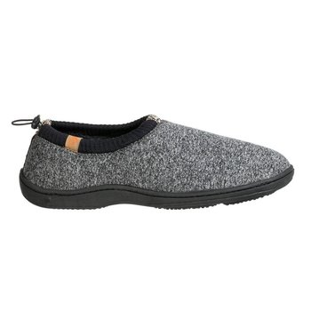 Woman's Explorer Slip-On Slipper