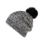 Subi Pistil Hat