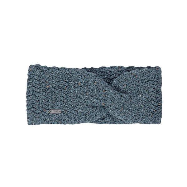 Caprise Pistil Headband