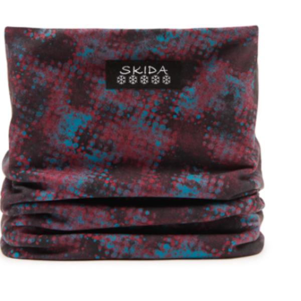 Skida Kid's Alpine Neck Warmer
