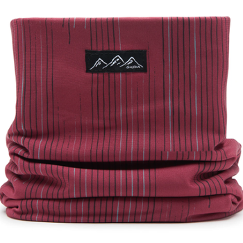 Skida Men's Alpine Neck Warmer