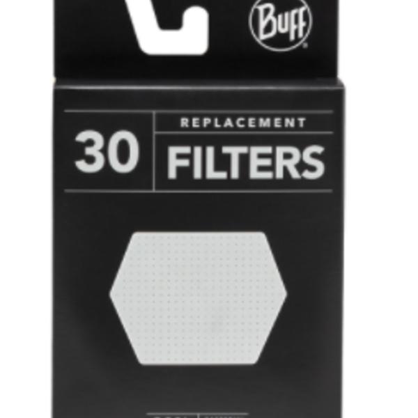 Junior Filter Tube Replacement Filter