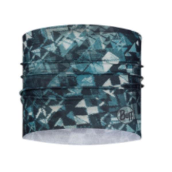 Coolnet Multifunctional Headband