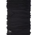 Buff Light Weight Merino Wool Multi Function Headwear