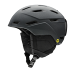 Smith Smith Helmets - Mirage
