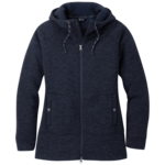 Outdoor Research OR Women's Flurry Hoodie Jacket