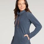 Sherpa W's Rolpa Pullover