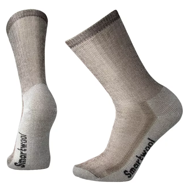 Smartwool Hike MD Crew Socks