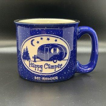 Cape Shore Camp Mug