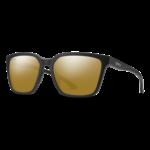Smith Shoutout w/ ChromaPop Polarized Lenses