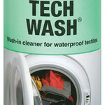 Nikwax Tech Wash (10 fl oz.