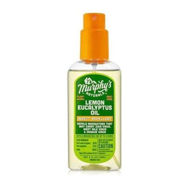 Murphy's Naturals Murphy's Naturals Insect Repellent