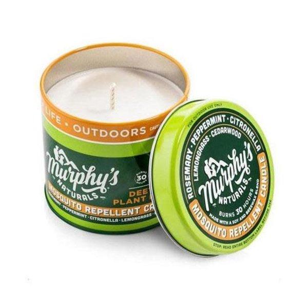 Murphy's Naturals Murphy's Naturals Mosquito Repellent Candle