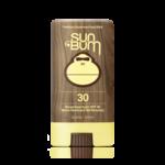 Sun Bum Sun Bum Face Stick - 0.45 oz