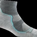 Darn Tough Hike/Trek 1/4 Sock