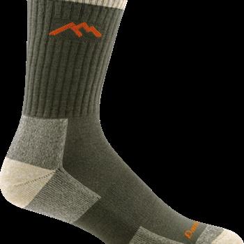 Darn Tough Hike/Trek Boot Sock
