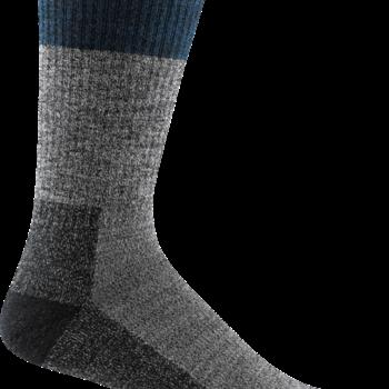 Darn Tough Hike/Trek Scout Boot Sock