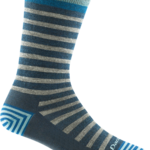 Darn Tough Morgan Crew Lightweight Socks