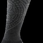 Darn Tough Women's Chakra Knee High Lightweight Socks