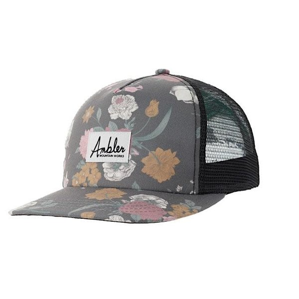 Ambler Women's Hat