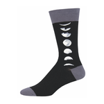 Just a Phase Socks