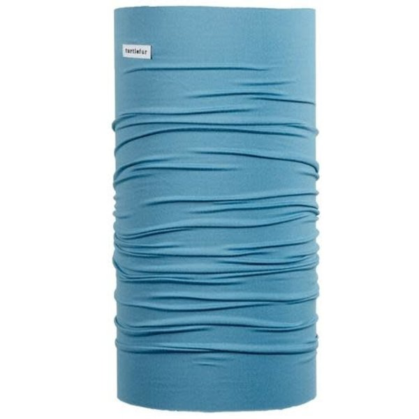 Comfort Shell Lite Supersoft Totally Tubular - Solid